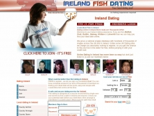 irelandfishdating.co.uk thumbnail