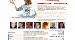 scotlandfishdating.co.uk thumbnail