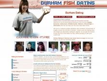 durhamfishdating.co.uk thumbnail