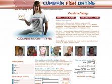 cumbriafishdating.co.uk thumbnail