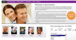 encountersdating.co.uk thumbnail