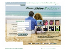 seniordatingonline.co.uk thumbnail