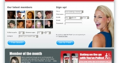 youvepulled.com thumbnail