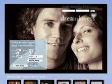 dreamlovers.co.uk thumbnail