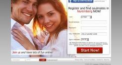 datingagenciesuk.com thumbnail