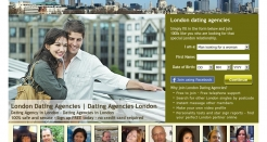 london-dating-agencies.co.uk thumbnail