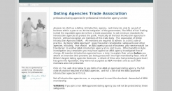 internet-dating-agencies.co.uk thumbnail