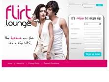 flirtlounge.co.uk thumbnail