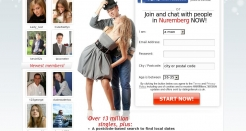 datingsitesuk.co.uk thumbnail