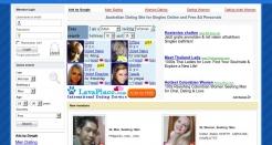 australiandatingwomen.com thumbnail