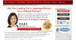 meetjapanlady.com thumbnail
