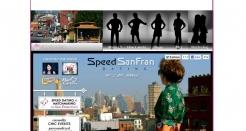 speedsanfrandating.com thumbnail