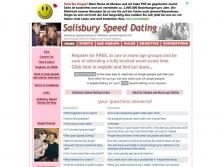 salisbury-speed-dating.co.uk thumbnail
