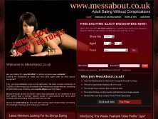 messabout.co.uk thumbnail