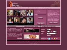 findyourlover.co.uk thumbnail