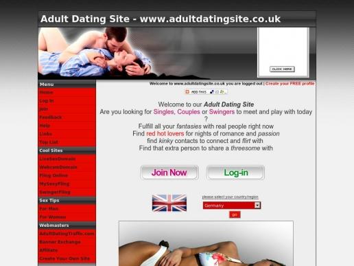 adultdatingsite.co.uk thumbnail