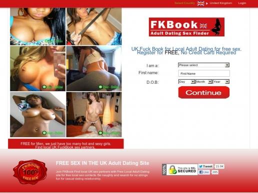 fkbook.co.uk thumbnail