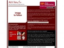 adultdatingfun.co.uk thumbnail