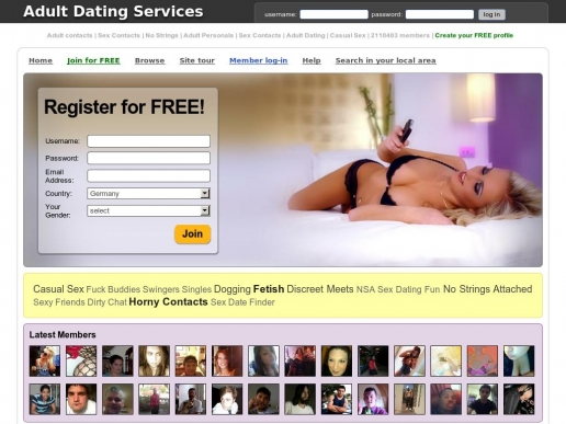 adultdatingservices.co.uk thumbnail