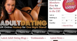 adultdating.co.uk thumbnail
