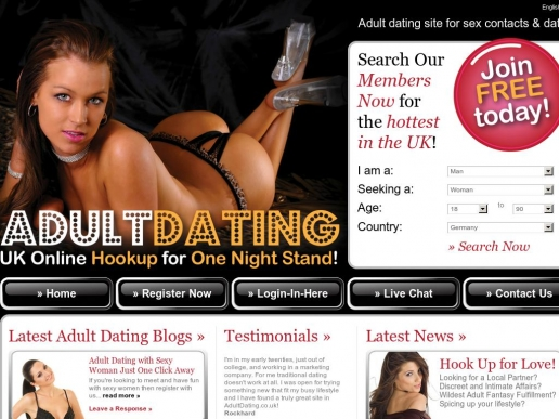 adultdating.co.uk thumbnail