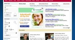 polishdatingwomen.com thumbnail