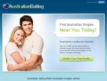 australiandating.co.nz thumbnail