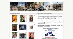 blokesnsheilas.com.au thumbnail