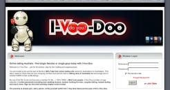 i-voo-doo.com.au thumbnail