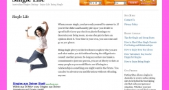 singlelife.com.au thumbnail
