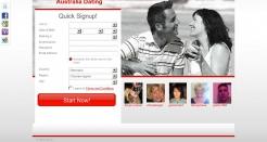australia-dating.org thumbnail