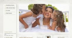 cupids-bridal.com.au thumbnail