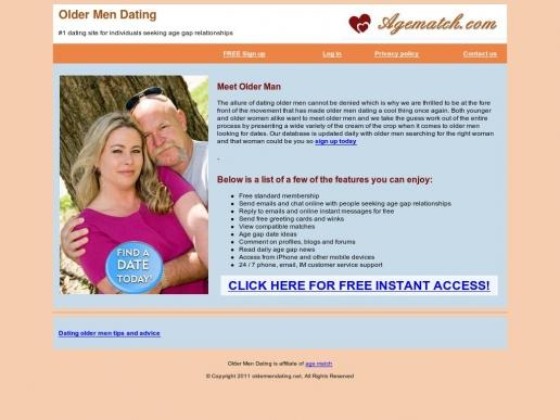oldermendating.net thumbnail
