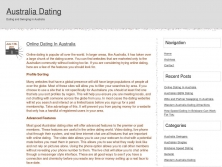 australia-dating.net thumbnail