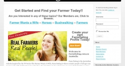 farmdating.com.au thumbnail