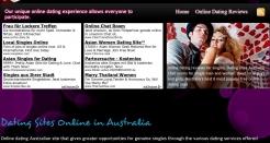 datingsites-online.com.au thumbnail