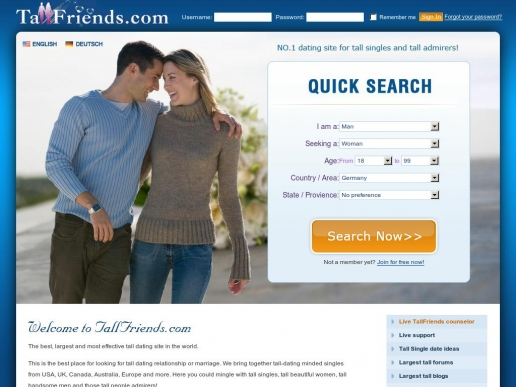 east smethport christian dating site Records 1 - 10 of 2199  meet quality christian singles in west virginia christian dating for free (cdff)  is the #1 online christian service for meeting quality.