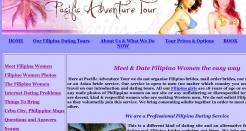 pacificadventuretour.com thumbnail
