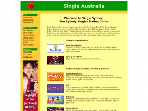 Tease - Australia's number 1 free dating site - Tease…