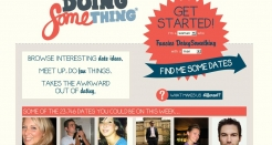 doingsomething.co.uk thumbnail