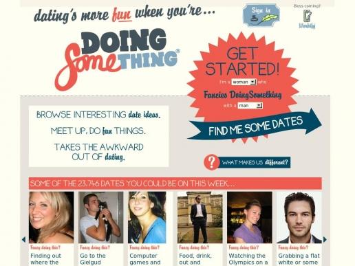 doingsomething.co.uk thumbnail