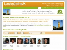 datinglondonuk.co.uk thumbnail