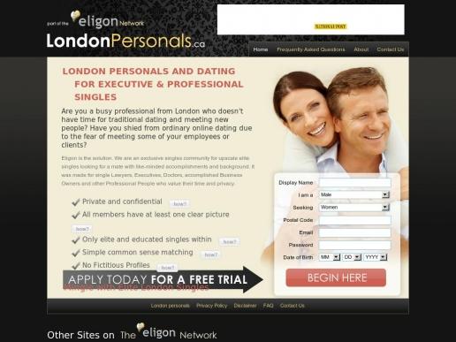 londonpersonals.ca thumbnail