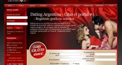 dating.com.ar thumbnail