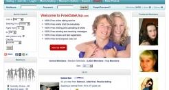 freedateusa.com thumbnail