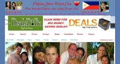 filipinasweethearts.com thumbnail