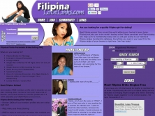 filipinalovelinks