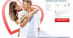 datingaustria.com thumbnail