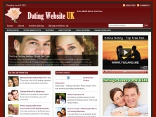 dating-website.co.uk thumbnail