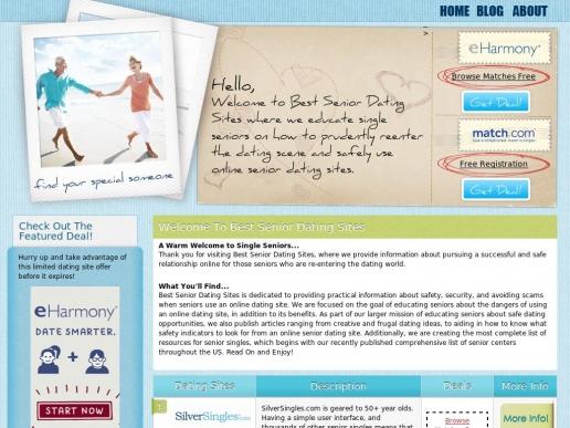 bestseniordatingsites.org thumbnail